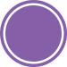 rewards-icons-circle-purple
