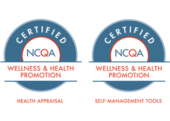 PDHI Earns NCQA Certification for the 7th Consecutive Time