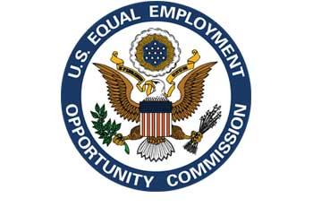 EEOC Proposed Rule on Employer Wellness Programs
