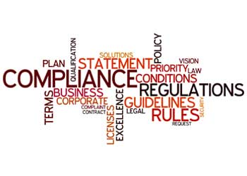 NCQA MEM Standards Required for Medicaid and Medicare Plans