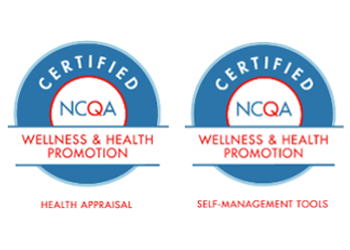 New NCQA Population Health Management Standards