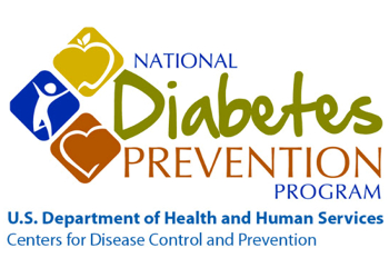 Medicare Diabetes Prevention Program