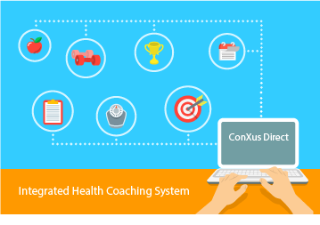 Choosing the Right Health Coaching Platform