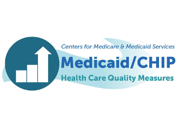 Medicaid and CHIP Health Care Quality Measures