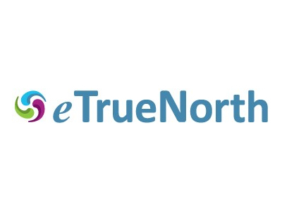 eTrueNorth Strengthens Delivery System with PDHI Partnership